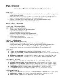sle resume for career change objective sle secretary resume sle objective ebook database