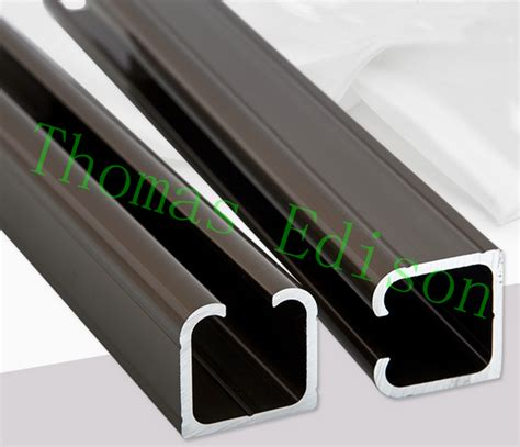 popular hanging door track buy cheap hanging door track lots  china hanging door track