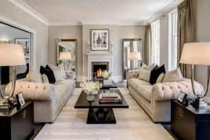 modern living room idea modern living room design 22 ideas for creating comfortable living rooms