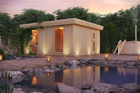 wozu geht man  die sauna  dinge die man  der sauna