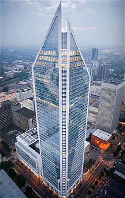 duke energys headquarters   platinum