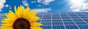 Photovoltaik Speicher Berechnen : photovoltaik ingolstadt solaranlagen vom planungsb ro p ppl ~ Themetempest.com Abrechnung