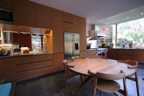 magasin meuble cuisine magasin meuble cuisine pas cher maison et mobilier d 39 intérieur