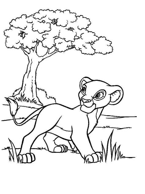 cartoon coloring pages disney cartoon coloring pages