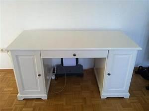 Schreibtisch Schwarz Ikea : schreibtisch ikea kleinanzeigen ~ Indierocktalk.com Haus und Dekorationen