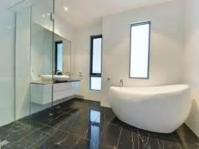 badezimmer modernes design modernes badezimmer inspirierende fotos archzine net