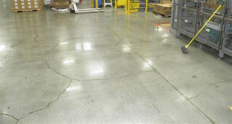 flooring kansas city concrete polishing in kansas city polished concrete experts