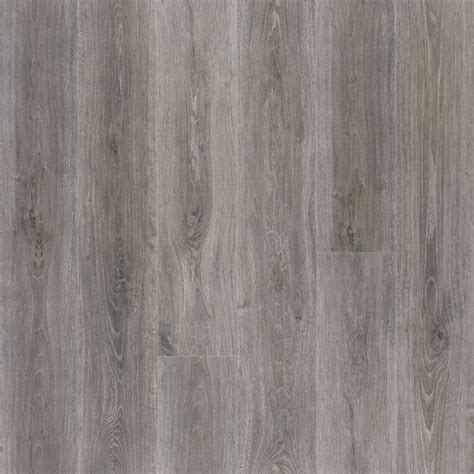 laminate floating floorboards clix authentic oak light grey