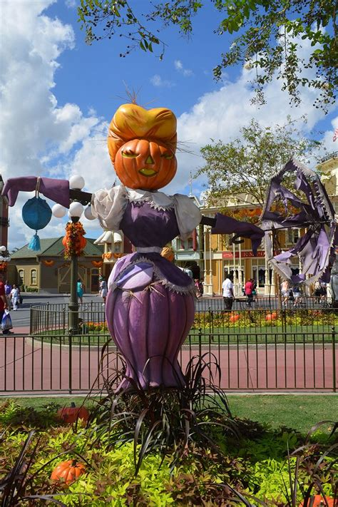 disney halloween decorations ideas decoration love