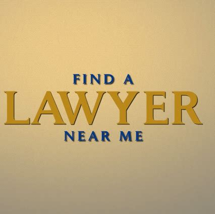 buy a l near me find a lawyer near me directory about google