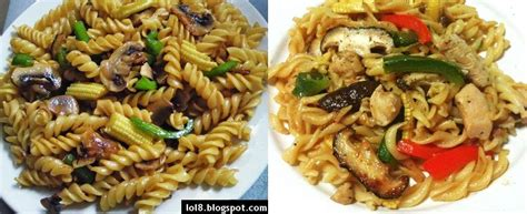 cuisine chinois pasta la cuisine de style chinois of lopsided 8