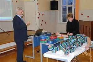 Ранет прибор от простатита