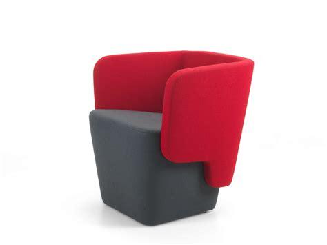 fauteuil pour chambre ado petit fauteuil pour chambre amazing chambre fille