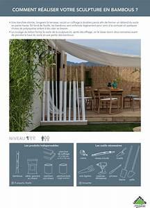 les 25 meilleures idees de la categorie cloture bois leroy With wonderful decoration bassin de jardin 5 de beaux abris de piscine elle decoration