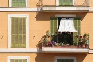 Sichtschutz Für Balkon Selber Machen : sonnensegel f r den balkon die perfekten schattenspender ~ Bigdaddyawards.com Haus und Dekorationen