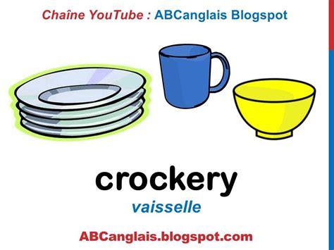 liste d ustensiles de cuisine cours d 39 anglais 44 les ustensiles de cuisine en anglais