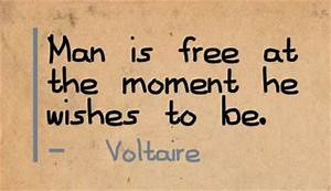 Freedom Quotes ... Moment Of Freedom Quotes