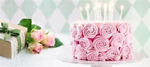 Torte Für Geburtstag : kuchen f r geburtstag torte zum geburtstag von c w ~ Frokenaadalensverden.com Haus und Dekorationen