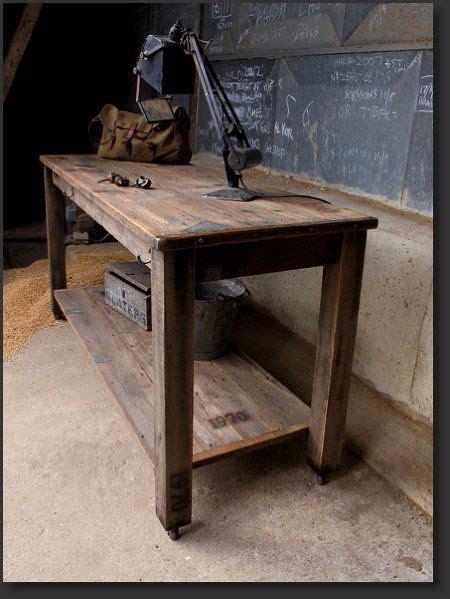 country pine furniture plans woodworking projects plans