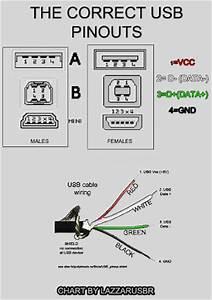 usb otg wiring diagram usb hub wiring diagram wiring With wiring diagram usb hub