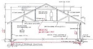 building a detached garage neiltortorella best free