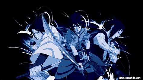 sasuke uchiha chidori wallpaper wallpapertag