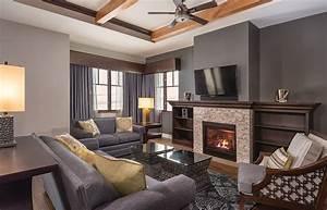 club wyndham wyndham park city interior interior design With interior decorator jobs utah