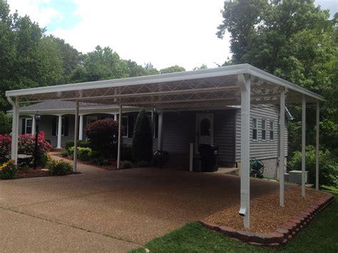 awnings canopies  tn    info