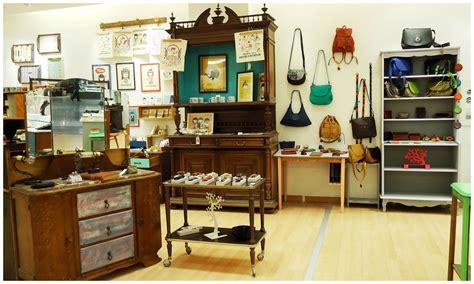 meubles cuisine vintage meubles design vintage maison design homedian com