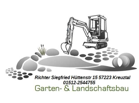 Garten Und Landschaftsbau Richter by Garten Landschaftsbau Richter Startseite