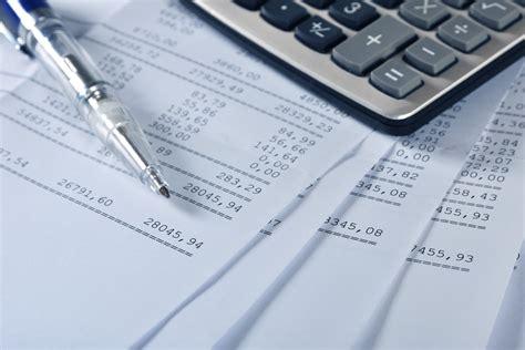 reasons   multiple bank savings accounts pros cons
