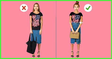 outfit ideas  short girls   dress
