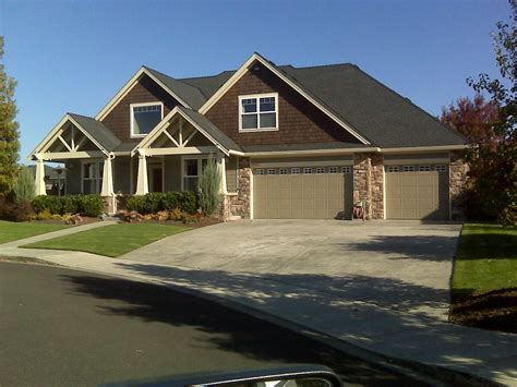 pics of painted brick houses best painted brick with