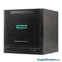 Harga Clearos jual server harga spesifikasi dan review server
