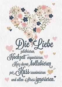 Karte Zur Hochzeit : hochzeitsspr che 20 kostenlose spr che downloaden und ~ A.2002-acura-tl-radio.info Haus und Dekorationen