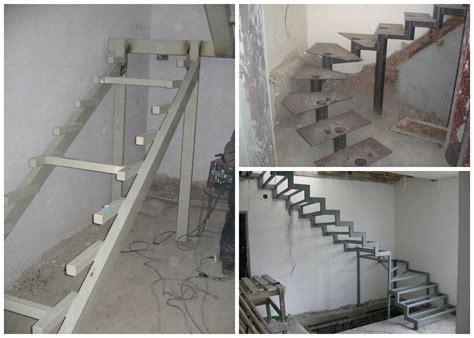 escalier exterieur marches vegetalisees accueil design et mobilier
