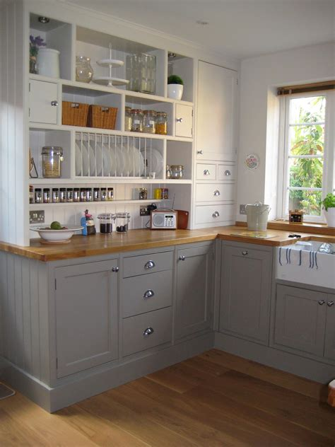 ikea kitchen cabinets images decorating with grey home heart harmony