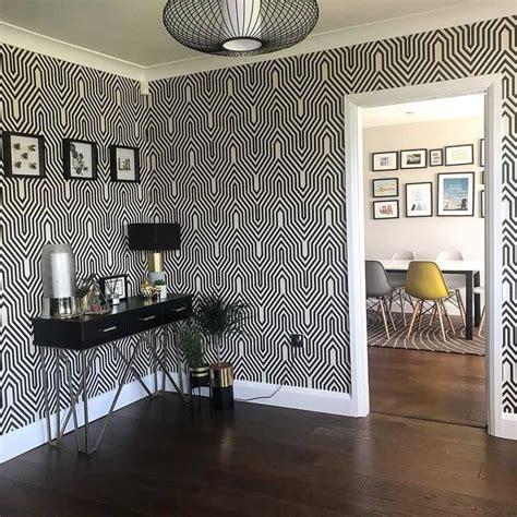 Top 5 Wallpaper Trends 2020: 47 Photo+Video Of Wallpapers