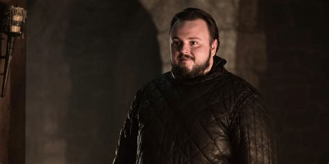 Hbo Confirms 'game Of Thrones' Runtimes, 4 Episodes Over