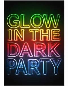 Labor Day Sales are Upon Us! Get this Deal on GLOW PARTY