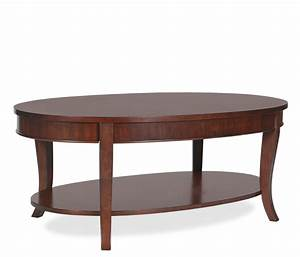 Modern coffee table pottery barn ideas for Modern coffee table pottery barn ideas