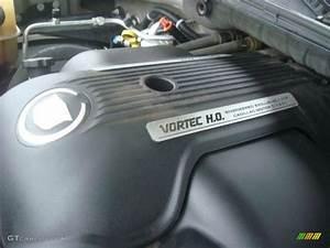 2002 Cadillac Escalade Ext Awd 6 0 Liter Ohv 16