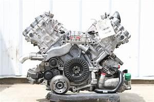 Audi R8 Motor : 2009 2010 2011 2012 2013 audi r8 engine audi r8 motor 12k ~ Kayakingforconservation.com Haus und Dekorationen