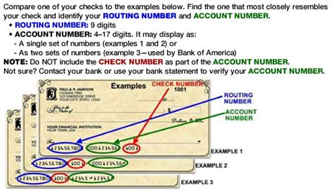parts of a check routing number contracts prepayments hdh undergrad housing room selection