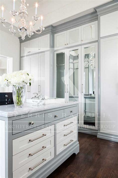 ferris rafauli portfolio interiors gray closet