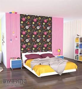madchenzimmer ewering blog With balkon teppich mit ps international tapeten
