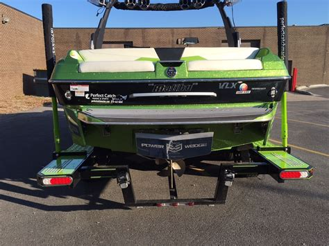 2015 Malibu Boat For Sale by Malibu Wakesetter 2015 For Sale For 30 000 Boats From