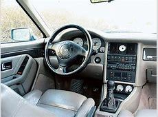 94 B4 steering wheel options? AudiWorld Forums