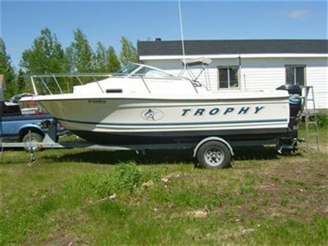 Pedal Boat For Sale Newfoundland by Boats For Sale Used Boats Yachts For Sale Boatdealers Ca