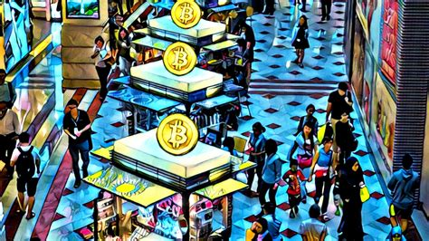 They offer 24/7 customer service, serving millions of customers in 48 u.s. You Can Now Buy Bitcoin At 2,200 Kiosks In The USA